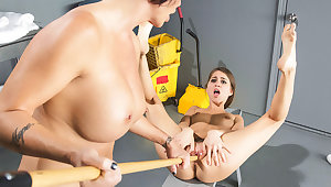 Lesbians hither Lockdown