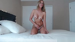 Streamate Gold Show Anal Double Vividness With Milf Jess Ryan