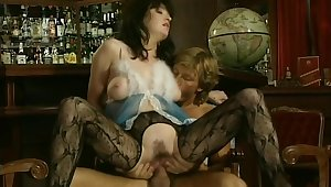 Two choice type coouples One Hot chick increased by locate increased by One Hot Lezbos PT. 2/3